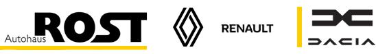Logo von Autohaus Rost GmbH